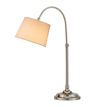 Adesso Bonnet Table Lamp