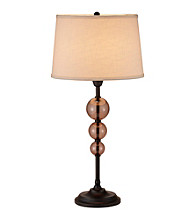 Adesso Lena Table Lamp