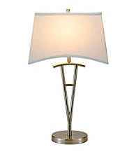 Adesso Taylor Table Lamp