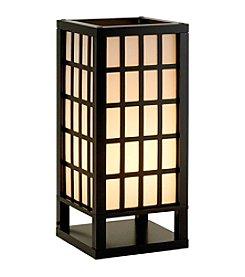Adesso Middleton Table Lantern