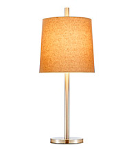 Adesso Jayne Table Lamp