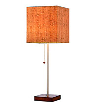 Adesso Sedona Table Lamp