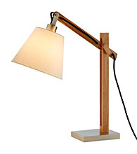 Adesso Walden Table Lamp