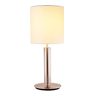 Adesso Hollywood Table Lamp