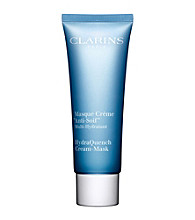Clarins® Hydra Quench Cream Mask