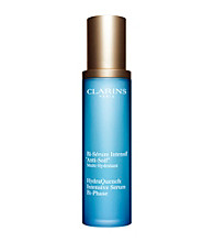 Clarins® Hydra Quench Intensive Serum Bi Phase