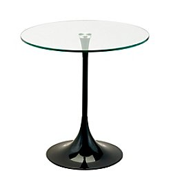Adesso Coronet Accent Table