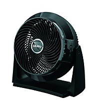 Lasko® 3-Speed Remote Control Floor Fan with Air Flex Technology