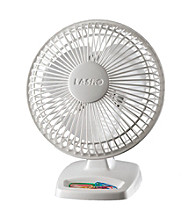 Lasko® 2-Speed Table Fan