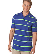 Chaps® Men's Short Sleeve Harbor Island Polo