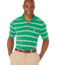 Chaps® Men's Early Spring Bay Stripe Polo