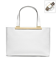 MICHAEL Michael Kors® Tilda Large Leather Tote