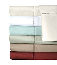 Veratex® Supreme Sateen Legacy 500-Thread Count Sheets
