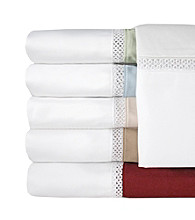 Veratex® Supreme Sateen Duet 500-Thread Count Sheets