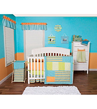 Levi Baby Bedding Collection by Trend Lab