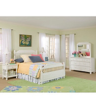 Legacy Classic Kids Olivia Bedroom Collection