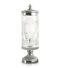 Fifth Avenue Crystal Ltd.® Palace Glass Beverage Dispenser