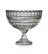 Fifth Avenue Crystal Ltd.® Princeton Footed Bowl