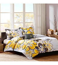 Allison Comforter Set by Mi-Zone