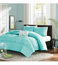 Mirimar Comforter Set by Mi-Zone
