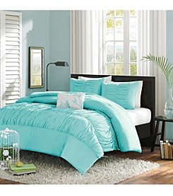 Mi Zone Mirimar 4-pc. Comforter Set