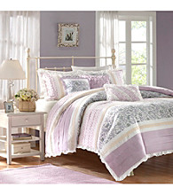 Dawn 6-pc. Duvet Set by Madison Park®