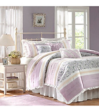 Dawn 7-pc. Comforter Set by Madison Park®
