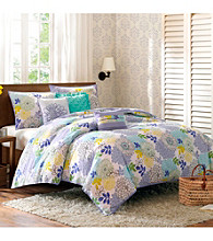 Emily 6-pc. Duvet Set by Madison Park®