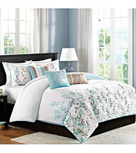 Meadow 6-pc. Duvet Set by Madison Park®