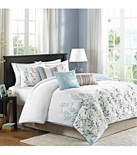Meadow 7-pc. Comforter Set by Madison Park®