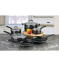 Cuisinart® 10-pc. Kitchen Pro Non-Stick Cookware Set