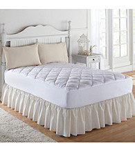 Lauren Ralph Lauren LuxLoft Mattress Pad