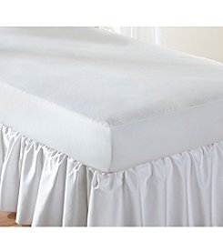 LivingQuarters; Waterproof Mattress Protector