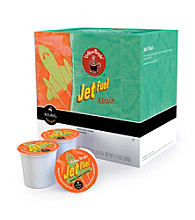 Coffee People® Jet Fuel 18-pk. K-Cups®