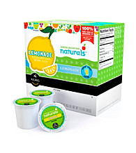 Green Mountain Coffee® Lemonade 16-pk. K-Cups®