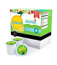 Keurig Green Mountain Coffee® Lemonade 16-pk. K-Cups®