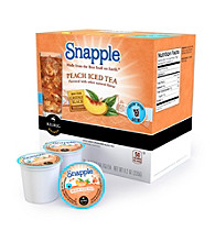 Snapple® Peach Iced Tea 16-pk. K-Cups®