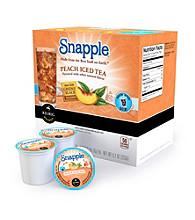 Keurig Snapple® Peach Iced Tea 16-pk. K-Cups®