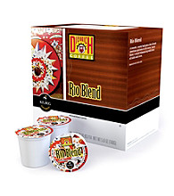 Diedrich Coffee® Rio Blend 18-pk. K-Cups®