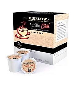 Keurig Bigelow® Vanilla Chai Tea 18-pk. K-Cups®