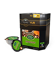 Green Mountain Coffee® Hazelnut 16-pk. Vue™ Packs