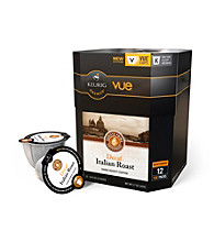 Barista Prima® Italian Roast Decaf 12-pk. Vue™ Packs