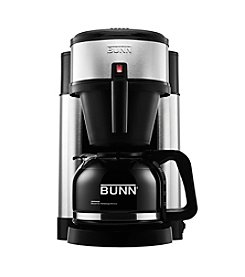 Bunn® Velocity Brew™ Generations 10-Cup Coffeemaker