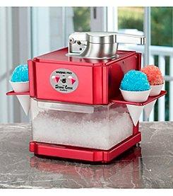 Waring Pro® Snow Cone Maker