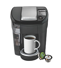 Keurig® Vue® V500 Single-Serve Brewing System