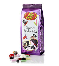 Jelly Belly® 6.75-oz. Licorice Bridge Mix