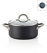GreenPan® 5-qt. Grey Covered Dutch Oven