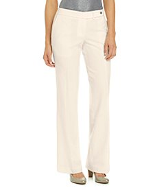 Calvin Klein Extended Tab Pant