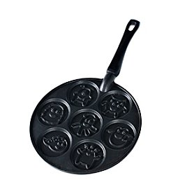 Nordic Ware® Monster Pancake Pan