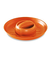Nordic Ware® Microwave Chip and Dip Platter